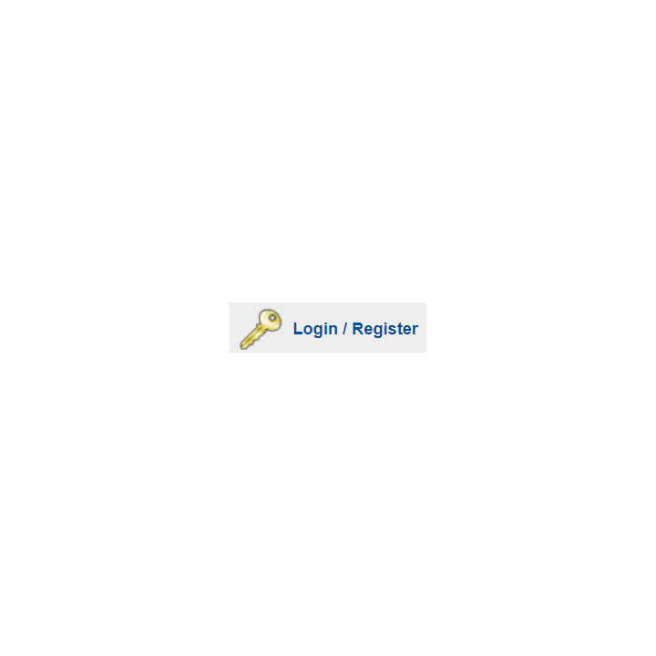 Log in or register graphic (Hertsmere Borough Council)